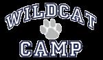 Wildcat Girls Basketball Camp