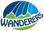 Wanderers Camps