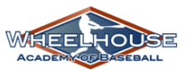 Wheelhouse Academy of Baseball Classes, Camps & Clinics