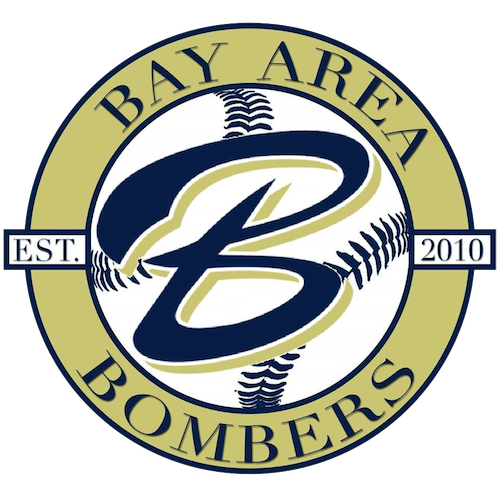 Bay Area Bombers Baseball Private Lessons & Clinics