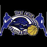 Bay Area Jaguars Youth Basketball
