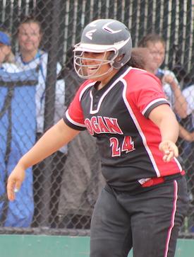 NorCal High School Softball