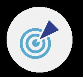 GoalPostPro Is A Social Media-Based Goal-Setting Platform