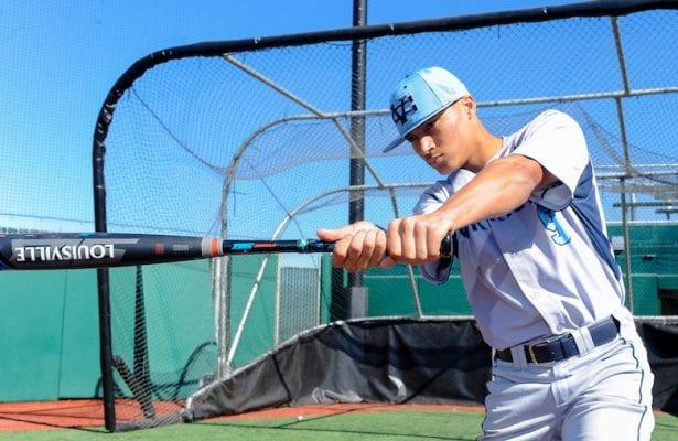 West Catholic Athletic League, wcalsports, Nation's Best Baseball Leagues, Best Baseball Leagues