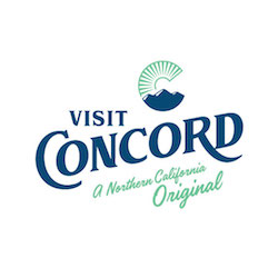 Visit Concord Travel and tourism for sports tournaments and sporting events