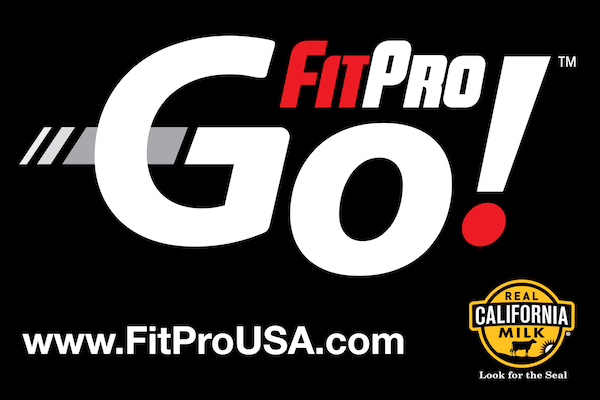 NorCal Football Rankings, FitPro Go