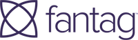 Record your team video to Fantag and everyone gets the highlights they need. Fantag was founded on the simple idea that teams want an easier way to identify, capture and share important video moments with all their audiences. Never miss an important moment again. Seize the play!