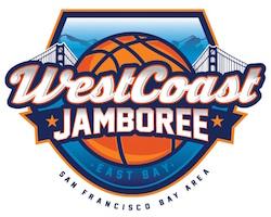 West Coast Jamboree girls basketball tournament, high school girls basketball