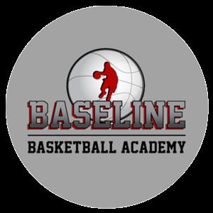 Baseline Basketball Academy Camps & Clinics!