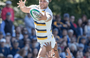 California and Life University To Meet inRugby National Championship