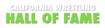 SportStars INSIDER Al Fontes announces the 2020 California Wrestling Hall of Fame Inductees