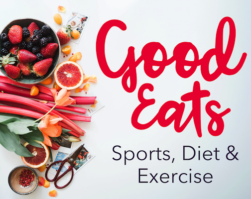 Determining meals before and after exerciseBefore or after exercising, think twice about what you put in your body.